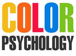 psychological meaning of colors