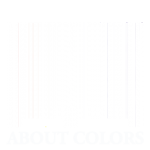 About colors logo white