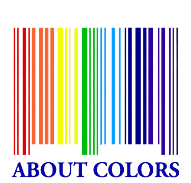 about colors logo