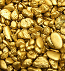Download Gold color - All about gold color meaning in one place - About colors